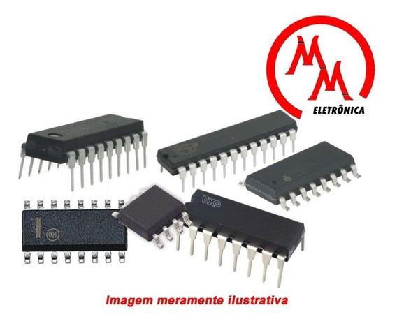 Pcm69ap circuito integrato