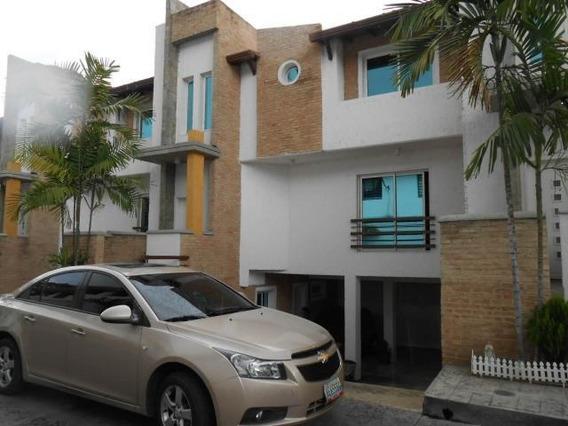 Towmhouse Barrio Sucre 20-7934 Ajgs