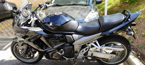 Imagem 1 de 13 de Suzuki Gsx1250