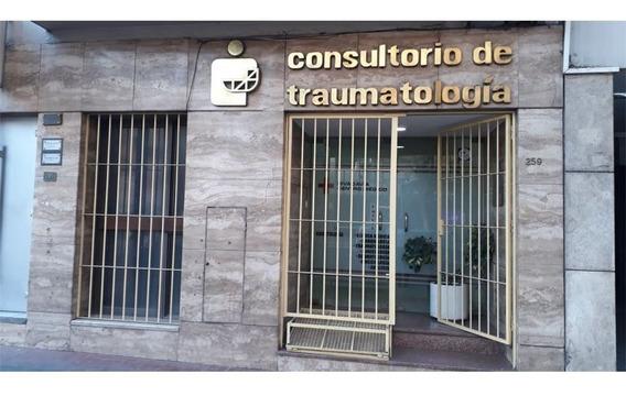 Alquiler Consultorios - Oficinas. Inmejorable Zona