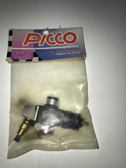 Carburador Motor Picco