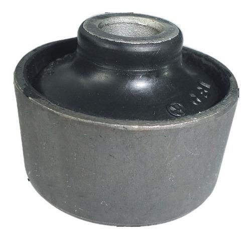 Buje Meseta Delantera Nubira ( Pequeño) ( Daewoo)
