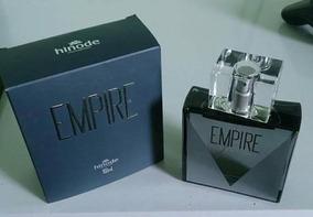 Perfume Empire 100ml + Brinde