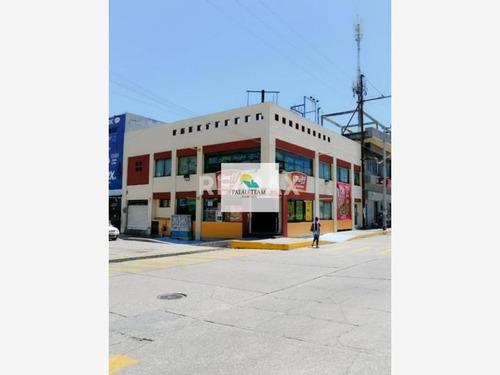 Imagen 1 de 6 de Local Comercial En Renta Ciudad Madero Centro