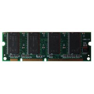 Memoria De La Impresora Lexmark 57x9012 2gbx32 Ddr3 Dram