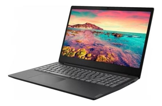 Laptop Lenovo 15.6 Modelo S145-15iwl 4 Gb Ram 500 Gb Chacao