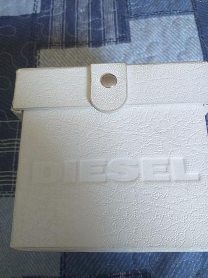 Relógio Diesel Dz 4301