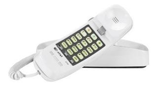 Telefono Con Cable At Y T 688 Pies Blanco 0