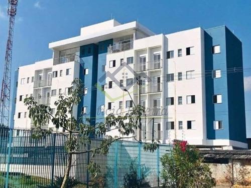 Apartamento 46m 2 Dorms, Jundiapeba- Mogi Das Cruzes Sp - Ap00202 - 69313238