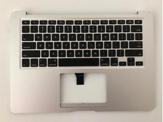 Teclas Sueltas Para Macbook Air 13 A1466 Años 2012 Al 2017