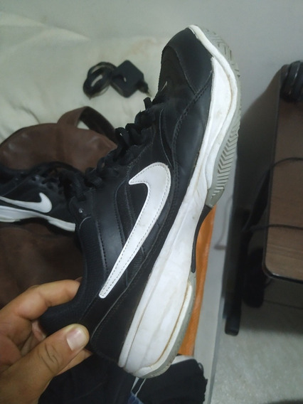 Tenis Nike Court Original