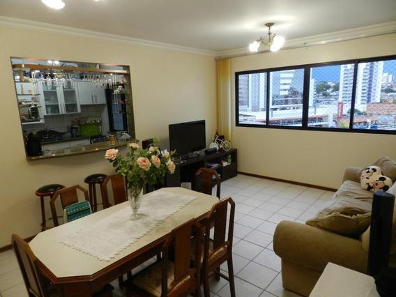 Apartamento Em Balneário, Florianópolis/sc De 90m² 3 Quartos À Venda Por R$ 583.000,01 - Ap176272