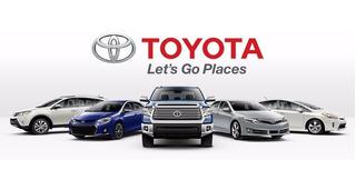 Manual De Taller Toyota Corolla Yaris Starlet Previa Camry