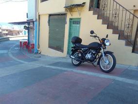 Moto Boxer Bm 100 Modelo 2014