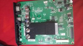 Placa Principal Sony Kdl-32r424a 715g5678-mof-000-004k