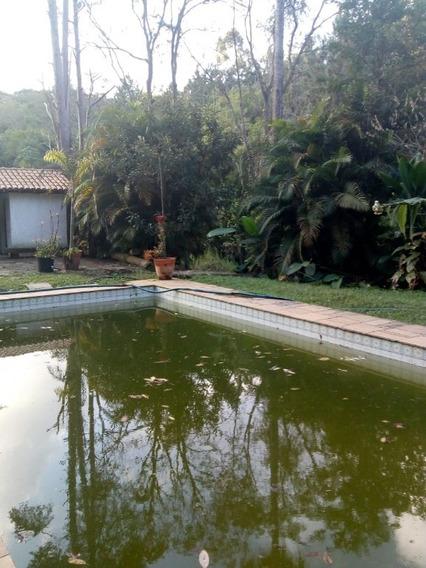Terreno Para Venda, 77000.0 M2, Jardim Caiapia - Cotia - 264