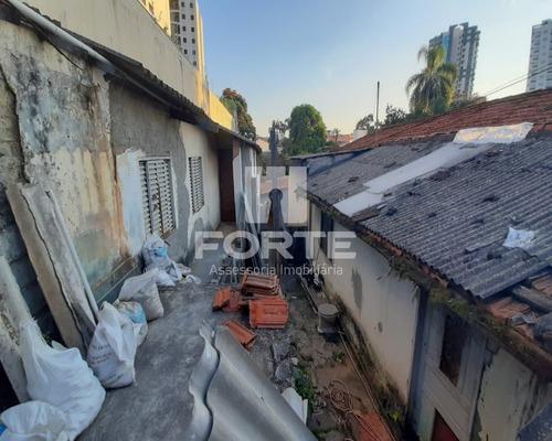 Imagem 1 de 19 de Vendo Excelente Terreno No Bairro Da Vila Oliveira Em Mogi Das Cruzes. Imobiliárias De Mogi Das Cruzes. - Te00020 - 69586653