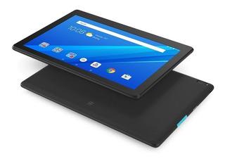 Tablet 10 Pulgadas Lenovo E10 Tb-x104f 2gb 16g