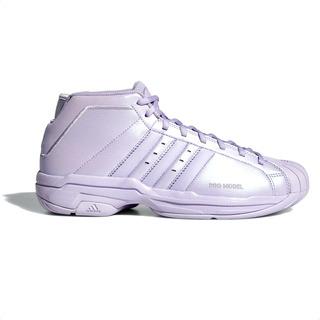 Zapatillas Básquet adidas Pro Model 2g