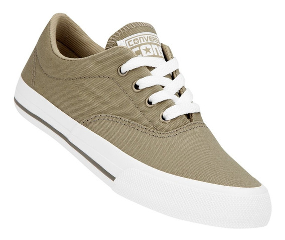 Zapatillas Converse Skidgrip Cvo Ox
