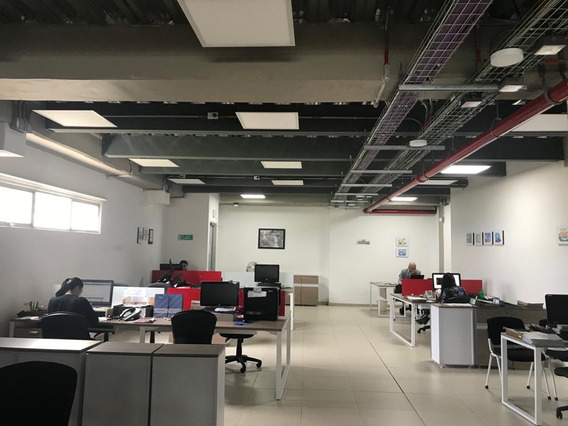Arriendo Oficinas Centenario - 77 M2- 110 M2