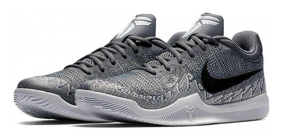 Zapatillas Nike Kobe Basquet Mamba Rage Hombre 2020 Bryant
