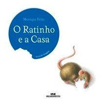 O Ratinho E A Casa