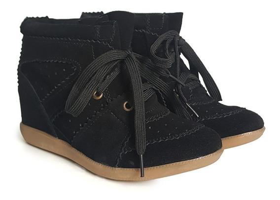 Zapatillas Taco Escondido Sneaker Bobby Muaa
