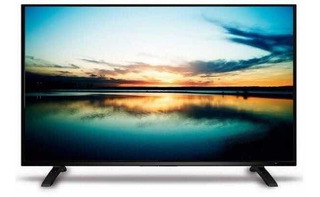 Tv Skyworth 50 Pulgadas 4k Uhd Smart Leer Descripcion