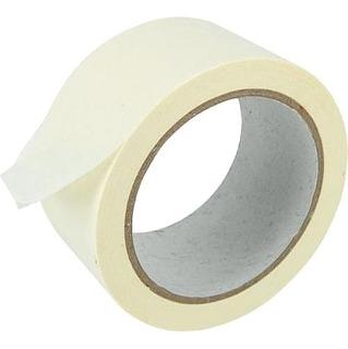 Masking Tape 48mm X 10y Cinta Adhesiva Ferreteronline