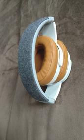 Headphone Skullcandy Crusher Wireless (semi Novo)