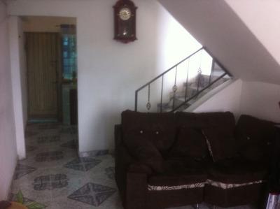 Alquiler De Casa En Colinas, Manizales