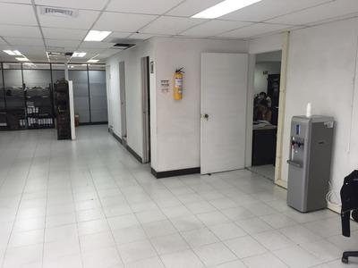 Venta Oficina En Medellin Sector Suramericana