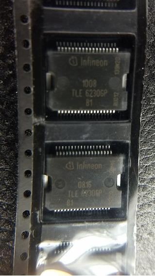 Infineon Tle6230gp (tle 6230 Gp) - Circuito Integrado (drive