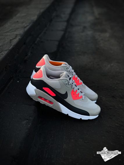 Tênis Nike Air 90 De 699,90 Por Apenas