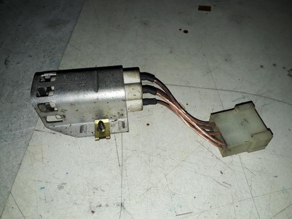 Resistor 0280159001 Gm Omega Monza Kadett A5