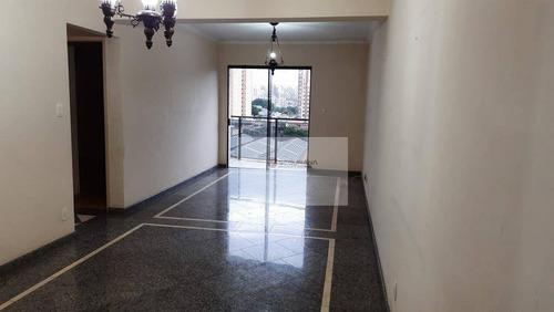 Imagem 1 de 20 de Apartamento À Venda, 75 M² Por R$ 370.000,00 - Fundação - São Caetano Do Sul/sp - Ap0341