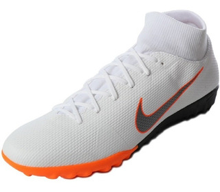new product e31c6 1734b Mercurial Superfly X Off White - Deportes y Fitness en ...