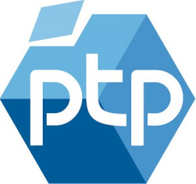 Kolor Panotour Pro Atualizado 2018 + Serial