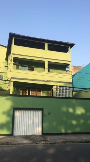 Casa Em Taquara, Rio De Janeiro/rj De 214m² 5 Quartos Para Locação R$ 10.000,00/mes - Ca580608