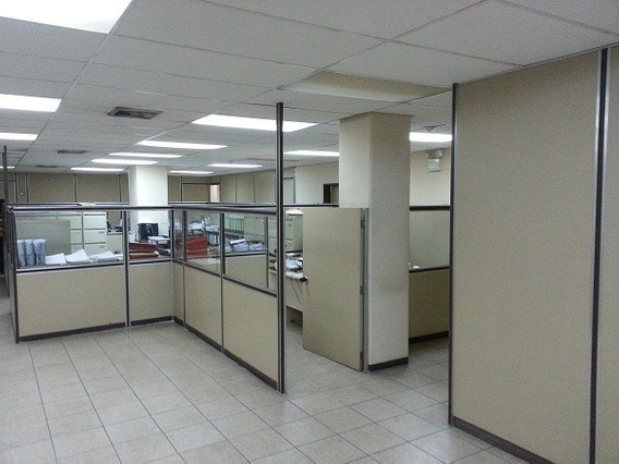 Edificio Industrial 5300m2 La Urbina