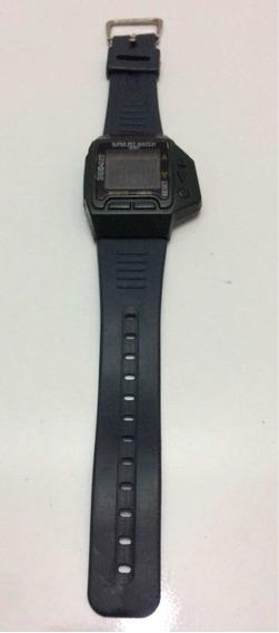 Reloj Digital Super Pet Watch Tipo Tamagochi Funcional