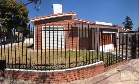 Casa En Venta. Barrio La Cuesta