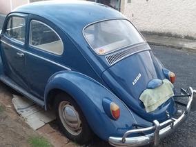 3d68694eb3d Volkswagen Antigo em Minas Gerais no Mercado Livre Brasil