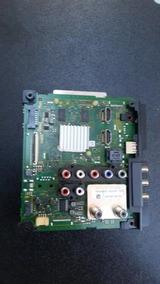 Placa Principal Panasonic Tc-39a400b V7500