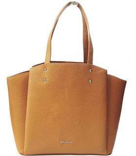 Bolsa De Mão Grande Dumond Shopper 485052