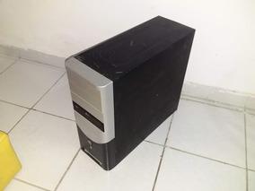 Computador Comum