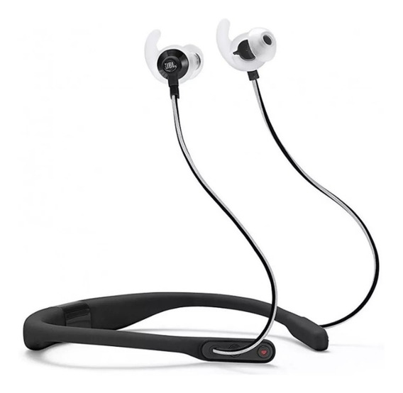 Headphones Earphones Sport Bluetooth Jbl Harman Reflect Fit