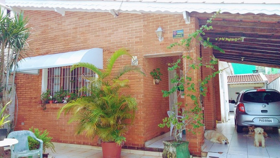 Casa Com 2 Dormitorios 1 Suite Edicula Churrasqueira E Pia