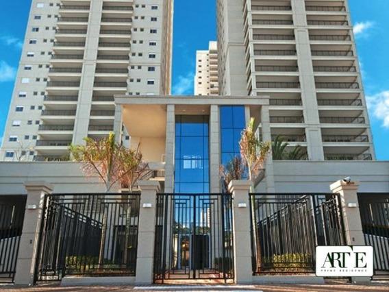 Apartamento - Ap00257 - 32415077